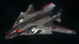Sabre in space - Isometric.jpg