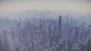 Arccorp-area18-aerial-view-to-spaceport.jpg
