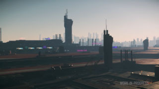 Arccorp-area18-spaceport-atv20190228-06.png