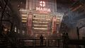 Lorville-workers-district-maria-hospital-3.4.1.jpg