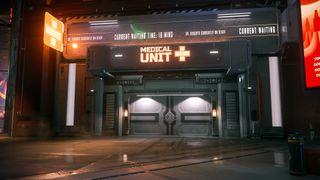 Arccorp-area18-plaza-medical-unit-entrance.jpg