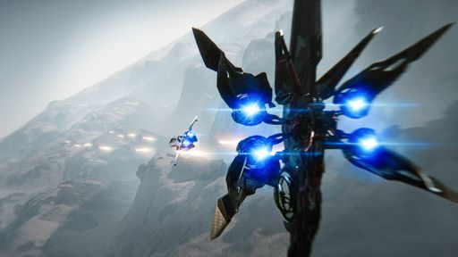 Khartu-Al attacking Merlin.jpg
