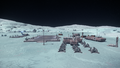 ArcCorp Mining Area 045.png
