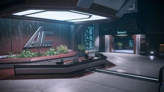 Arccorp-area18-io-north-tower-desk02.jpg