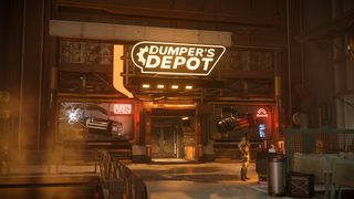 Arccorp-area18-dumpers-depot-entrance-4k.jpg