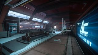 Arccorp-area18-spaceport-shuttle-platorm1.jpg