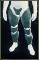 ORC-mkV Legs.png