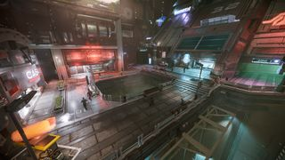 Arccorp-area18-zone1-02.jpg