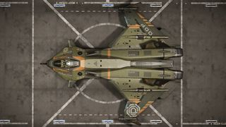 Gladius Valiant in SelfLand - Above.jpg
