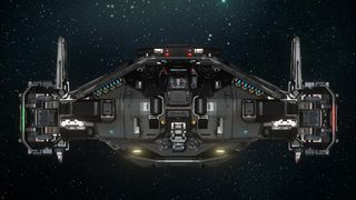 Terrapin in space - Front.jpg