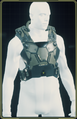 Field Recon Suit Core.png