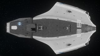 600i in space - Below.jpg