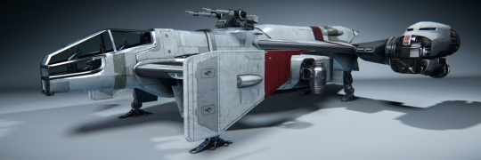 Ship-images-Drake cutlass front-Right visual.jpg
