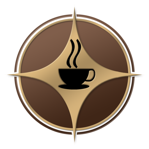 Star citizen coffee company.png