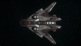 Sabre in space - Above.jpg
