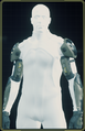 Field Recon Suit Arms.png