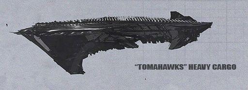 Tomahawk early concept.jpg