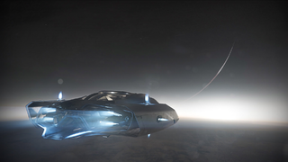 600i - Flying over Daymar at dawn.png