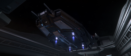 Carrack-pisces-in-landing-bay-01.png
