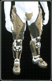 DustUp Legs.png