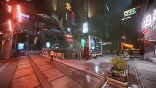 Arccorp-area18-zone1-01.jpg