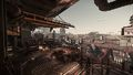 Lorville-workers-district-L19-vista-3.4.1.jpg