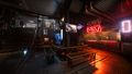 Lorville-workers-district-MV-bar-3.4.1.jpg