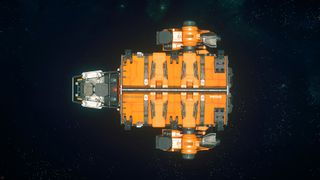 MPUV-1P in Space - Below.jpg