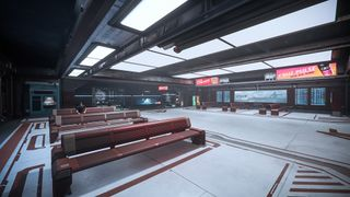 Arccorp-area18-spaceport-waiting.jpg