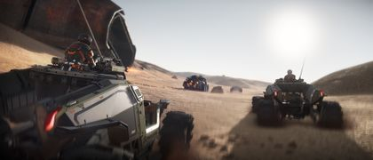 Cyclone-TR - x2 attacking rovers on Daymar.jpg
