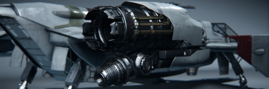 Ship-images-Drake cutlass engine visual.jpg