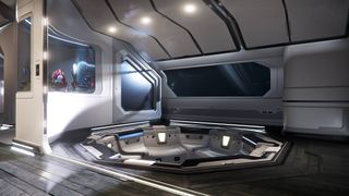 Constellation-phoenix-interior-08.jpg