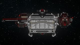 Caterpillar in space - Front.jpg