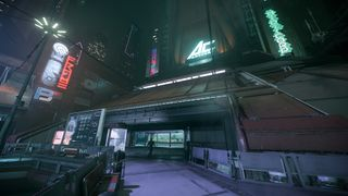 Arccorp-area18-plaza-io-north-tower-entrance.jpg