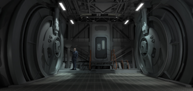 Corsair Cargo Hold - Concept.png