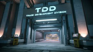 Arccorp-area18-plaza-TDD-jobwell-entrance.jpg