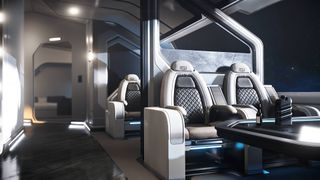 Constellation-phoenix-interior-02.jpg