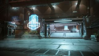Arccorp-area18-adira-falls-entrance.jpg