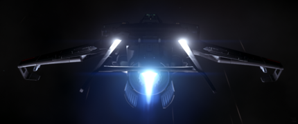 Star Citizen- F7C-S Hornet Ghost (21-9).png
