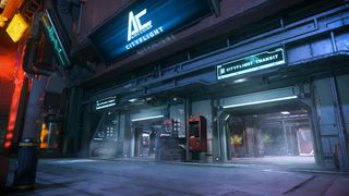 Arccorp-area18-plaza-cityflight-transit-entrance.jpg