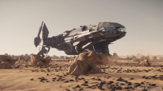 Carrack-landed1-atv-20190131.png