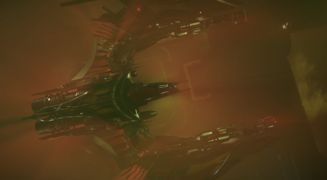 Glaive landed in fog.png