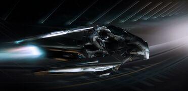 Nox star citizen wiki nox dark rider 2g stopboris Choice Image