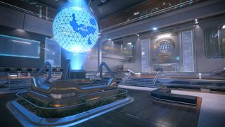 Arccorp-area18-jobwell-interior02.jpg