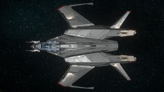 Mustang Alpha in space - Above.jpg