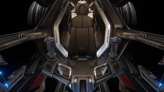 Aurora MR cockpit and seat.png