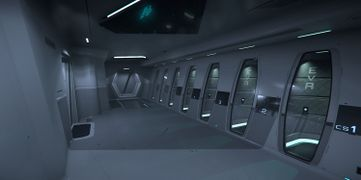 890J LowerDeck 04 Suit-Up Room.jpg