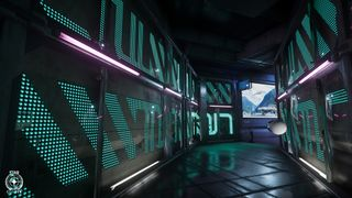 Arccorp-area18-environment-monthly-report.jpg