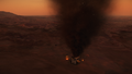 Downed Relay AC-6523.png