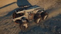Ursa Rover Citizencon Side Profile.jpg